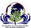 impattoecosostenibile.it